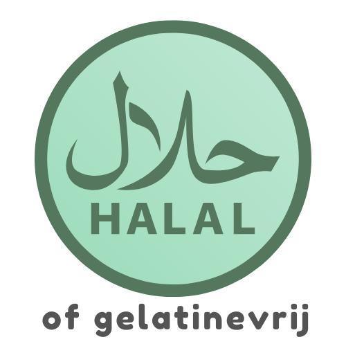 Halal_en_gelatinevrij_snoep_Traktatiepret.nl