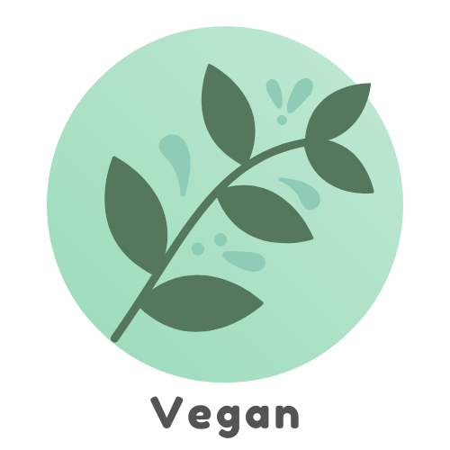 Veganistisch_en_halal_snoep_Traktatiepret.nl_vegan